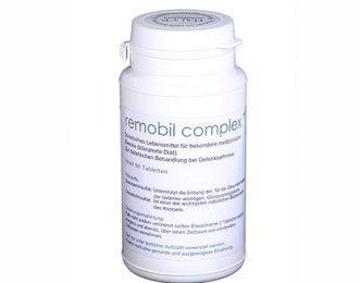 Remobil complex+