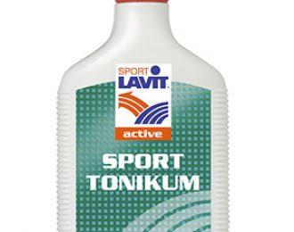 Hladilni tonik za intenzivno hlajenje SPORT LAVIT, 200ml